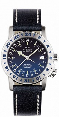 Glycine Airman 18 3866.18