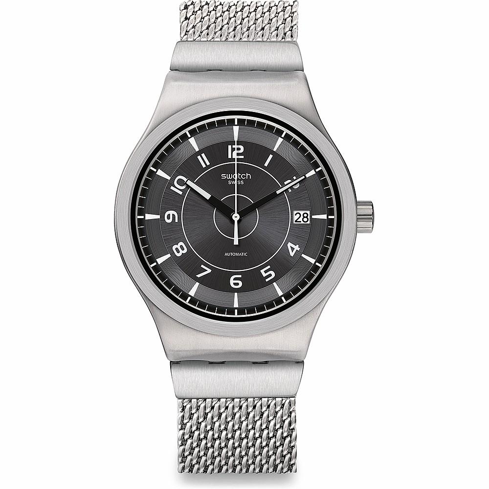 6132--swatch-sistem-meche-l-yis418ma-869