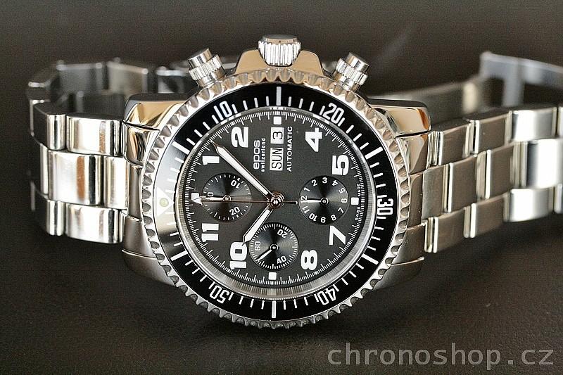 8f6dc28ee Epos Sportive Chronograph BAZAR 420140004 | Chronoshop.cz