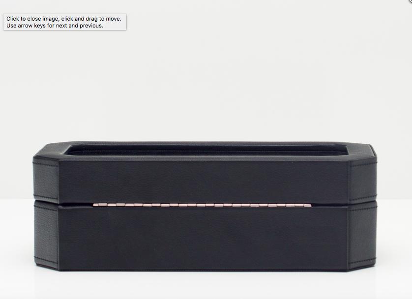 e24ba767853 ... WOLF - úložný box WINDSOR s víčkem