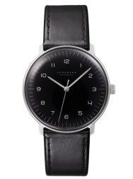 Junghans Max Bill Automatic 027/3400.00