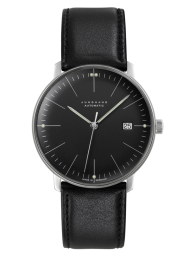 Junghans Max Bill Automatic 027/4701.00