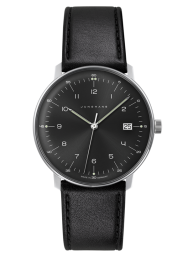 Junghans Max Bill Quartz 041/4462.00