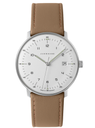 Junghans Max Bill Quartz 041/4562.00