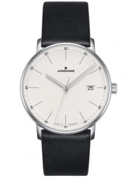 Junghans FORM Quartz 041/4884.00