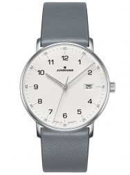 Junghans FORM Quarz 041/4885.00