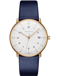 Junghans Max Bill Quartz 041/7849.00