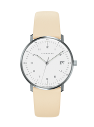 Junghans Max Bill Damen 047/4252.00