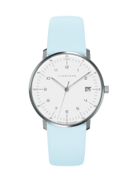 Junghans Max Bill Damen 047/4254.00