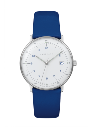 Junghans Max Bill Damen 047/4540.00