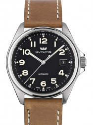 Glycine Combat 6 automatic 3916.19AT