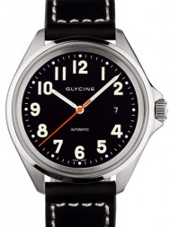Glycine Combat 7 Automatic 3898.19AT6