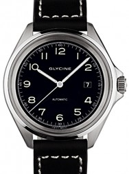 Glycine Combat 7 Automatic 3898.19AT P