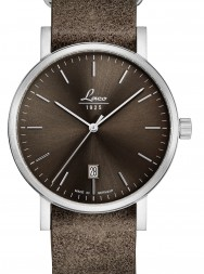 Laco Classic Mocca 40 - 40 mm automat