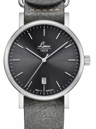 Laco Classic Stone 40 - 40 mm automat