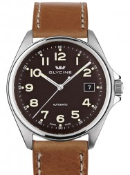 Glycine Combat 6 automatic 3916.17AT