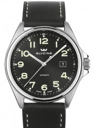 Glycine Combat 6 automatic 3890.19AT