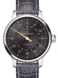 MeisterSinger Perigraph AM1007OR