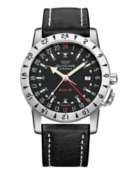 Glycine Airman Base 22 3887.19