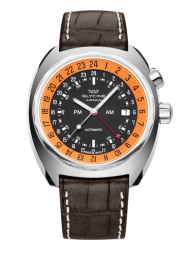 Glycine Airman SST 12 3903.196