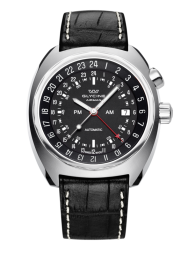 Glycine Airman SST 12 3903.199