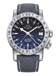 Glycine Airman 17 3917.181.LB8B