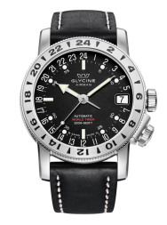 Glycine Airman 17 3917.191.66.LB9B