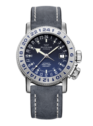 Glycine Airman 18 3918.18