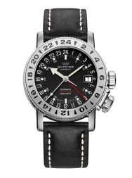 Glycine Airman 18 3918.19
