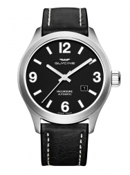 Glycine Incursore 44 mm automatic 3922.191L.LB9B