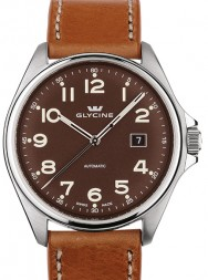 Glycine Combat 6 automatic 3890.17AT