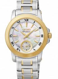686df8f57ae Dámské hodinky - luxusní hodinky pro ženy (strana 5)