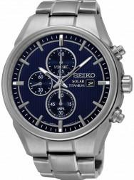 Seiko SSC365P1 - výprodej modelu sleva 10% 7fcd2f351fe
