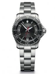 Victorinox Maverick Mechanical Small black
