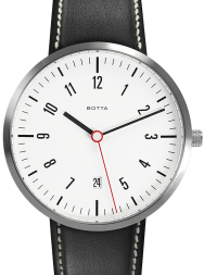 Botta-Design TRES ALPIN Automatic