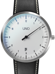 Botta-Design UNO ALPIN Automatic