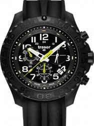 Traser P96 Outdoor Pioneer Chronograph