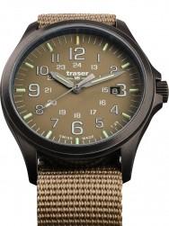 4bf51389f Vojenské hodinky - odolné pánské vojenské hodinky | Chronoshop.cz