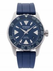 5436143bd5d Eterna - luxusní hodinky Eterna od oficiálního prodejce