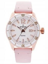 28c14130184 Eterna - luxusní hodinky Eterna od oficiálního prodejce (strana 3 ...