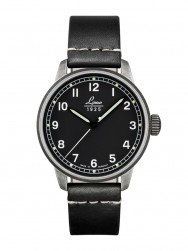 Laco Used Look 861783 - 42 mm automat