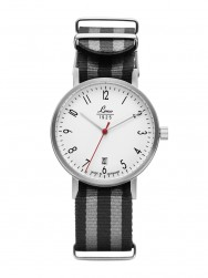 Laco Classic Dresden 40 - 40 mm automat