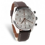 Laco New York - 44 mm automat