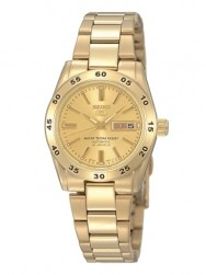 103fd93aa61 Dámské hodinky - luxusní hodinky pro ženy