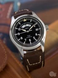 Bazar - prodej použitých hodinek  c37eedc3e0