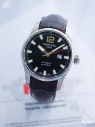 8d5c6512f Bazar - prodej použitých hodinek | Chronoshop.cz