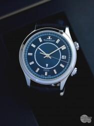 48c2fc076 Bazar - prodej použitých hodinek | Chronoshop.cz