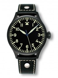 Archimede Pilot 42 H PVD