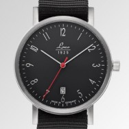 Laco Classic Weimar 38 - 38 mm automat