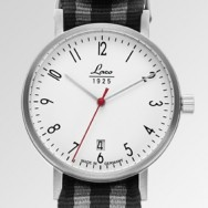 Laco Classic Dresden 38 - 38 mm automat